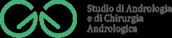 Studio di Andrologia
